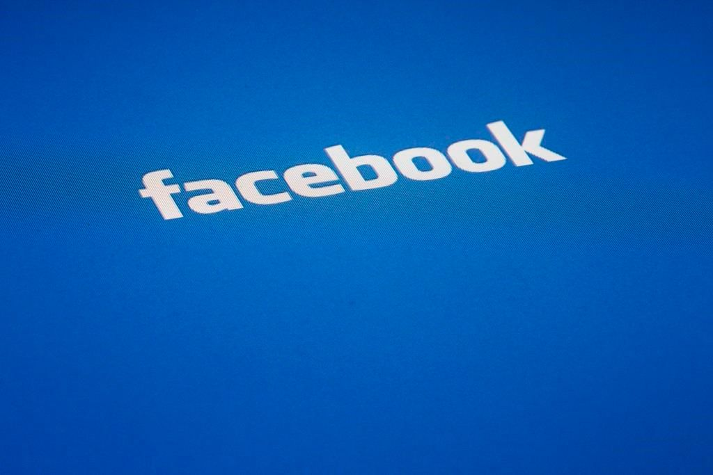 What's the latest market valuation for Facebook? [2009-05]